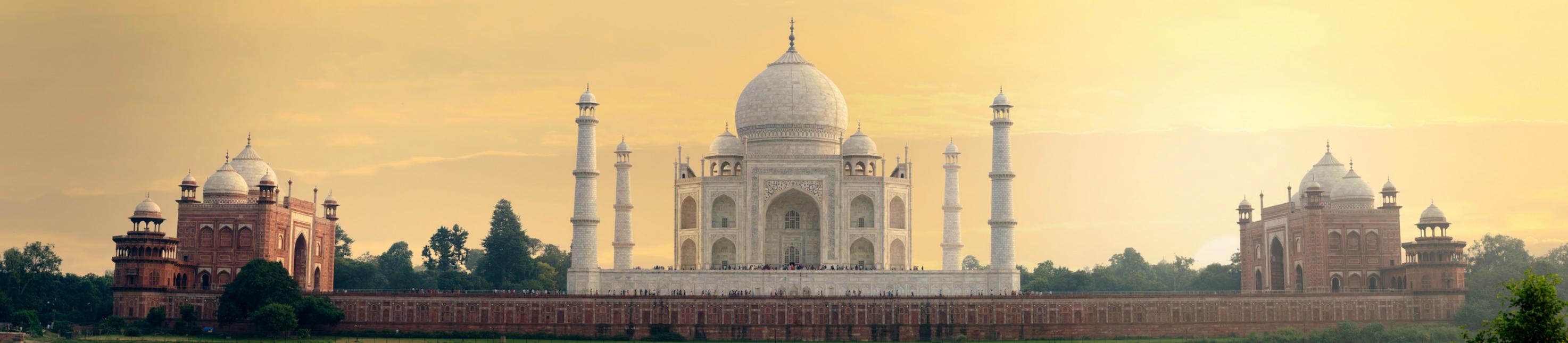 INDIA ABT GLOBAL