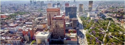 ABT Mexico